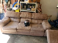 couch  Knoxville, 37919