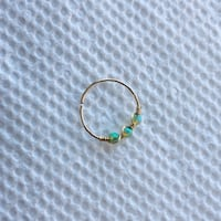 Earring Nose ring Surrey, V3W 9C4