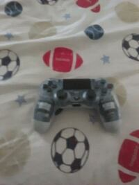 gray and black Sony PS2 game controller Ashburn, 20147