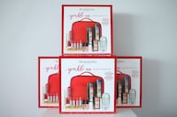 Elizabeth Arden Sparkle On Makeup 12pc Full Size Set