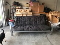 Sofa bed  Spring Hill, 34609