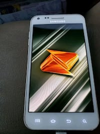 Samsung S2 (Boost Mobile) Charleston, 29407