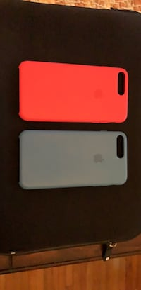Apple Iphone Cases for Plus (works for Iphone 6  Plus until 8 Plus) Coral Gables, 33134