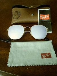 Ray Ban sunglasses  Knoxville, 37918