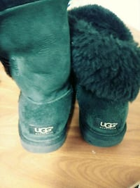 Ugg boots  Hagerstown, 21740
