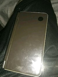 Dsi xl used Youngstown