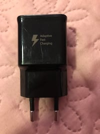 Samsung Original European Travel adapter! Montréal, H1S 1T6