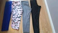 all ladies size medium tights  Cambridge
