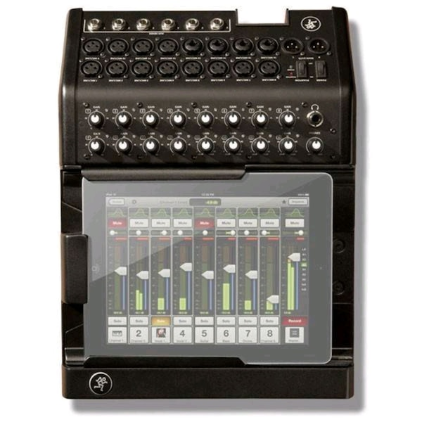 ****Likely new! Epic deal! The Mackie DL1608 **** 51fa6533-53a9-4d2a-ac2a-0e093bb56be8
