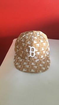 Boston Red Sox Hat London, N6K 3Y3