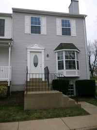 HOUSE For Sale. Available! Dumfries, VA, USA