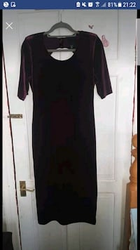 Size 14 dress  Greater London, E17 6PH