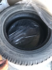 TOYO tires for sale  Laval, H7T