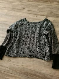 American Eagle sweater, size XL College Station, 77845