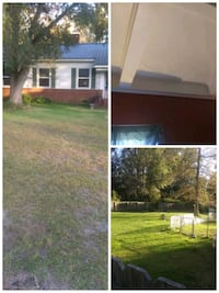 HOUSE For Sale 3BR 2BA North Charleston