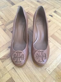 Tory Burch Shoes Toronto, M4S 3E5