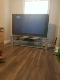 60 inch rear projection tv Kitchener, N2G 1N4
