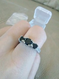 Ring size 7.5/8 REDUCED Grand Junction, 81503