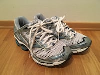Mizuno Wave Creation 10, str 36,5