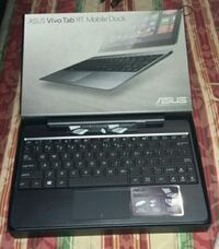 Keyboard For Asus Tablet Oklahoma City, 73108