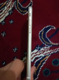 İphone 6 Etimesgut, 06790