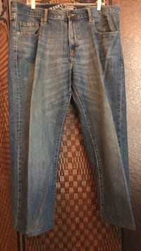 Men's Old Navy jeans Austin, 78660