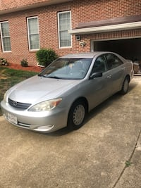 Toyota - Camry - 2004 Bowie, 20721