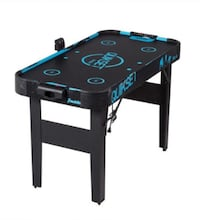Air Hockey table - brand new & put together West Babylon, 11704