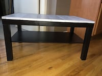 Rustic Coffee Table  Chicago, 60622
