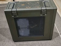 Custom Gaming PC - Mint Condition Vaughan, L4L 8K5