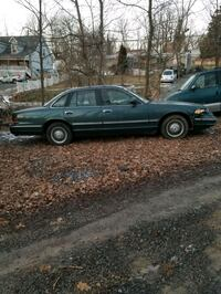 Crown Victoria  Harpers Ferry, 25425