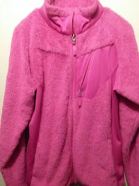 Colombia jacket size large  Myrtle Beach, 29577