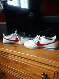 Nike cortez Peterborough, K9K 1Y8