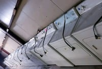 DRYERS $180 TO $200.  (( USED, GOOD CONDITIONS ))  Baton Rouge, 70816