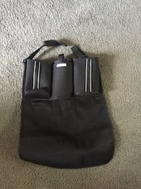 Stroller Organizer Germantown