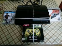 Play station 3  Torrente, 46900
