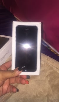 space gray iPhone 6 with box Vicksburg, 39180