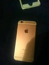 I phone 6s rose gold Chattanooga, 37411