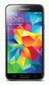 100% Unlocked Samsung Galaxy  Richmond, V6Y 1C3