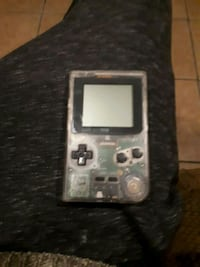 Gameboy pocket model 001  Welland, L3B 3N7