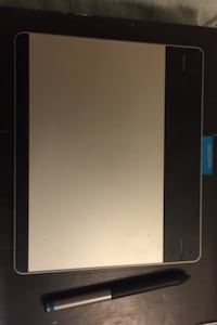 Intuos Wacom Drawing Tablet Wilsonville, 97070