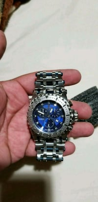 Imperious Chaos Swiss Made Watch West Covina, 91791