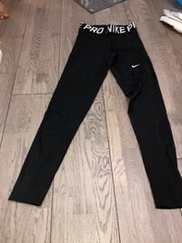Nike leggings for women (small) Toronto, M1K 2C5