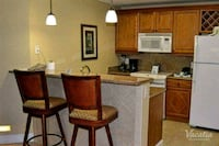 Buy our timeshare 3-bedroom 3-bath lockout Chambersburg