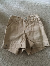 Infant shorts Barrie, L4M 6X6