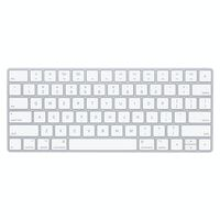 Apple Magic Keyboard Knoxville