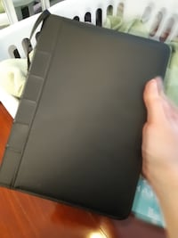 400 page notebook