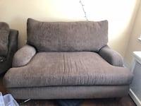 4 couches for sell, price negotiable New York, 11385