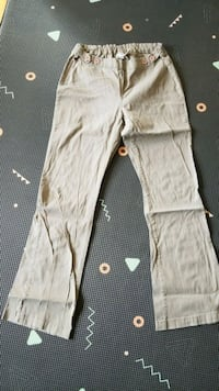 Maternity pants size small  Toronto, M3H 1T9