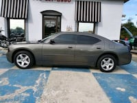 2009 Dodge Charger Rock Hill